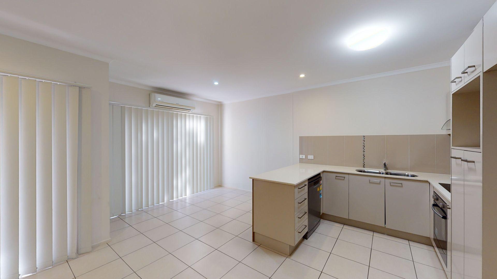 14/2 Reserve Court, Murrumba Downs QLD 4503, Image 2