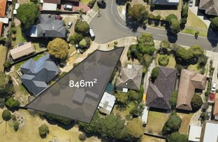 Mount Waverley VIC 3149