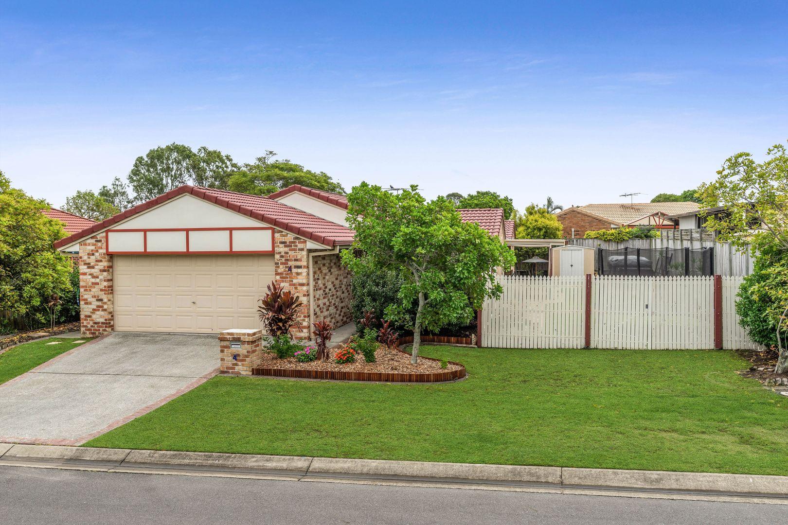 4 Manettia Street, Wynnum West QLD 4178, Image 0