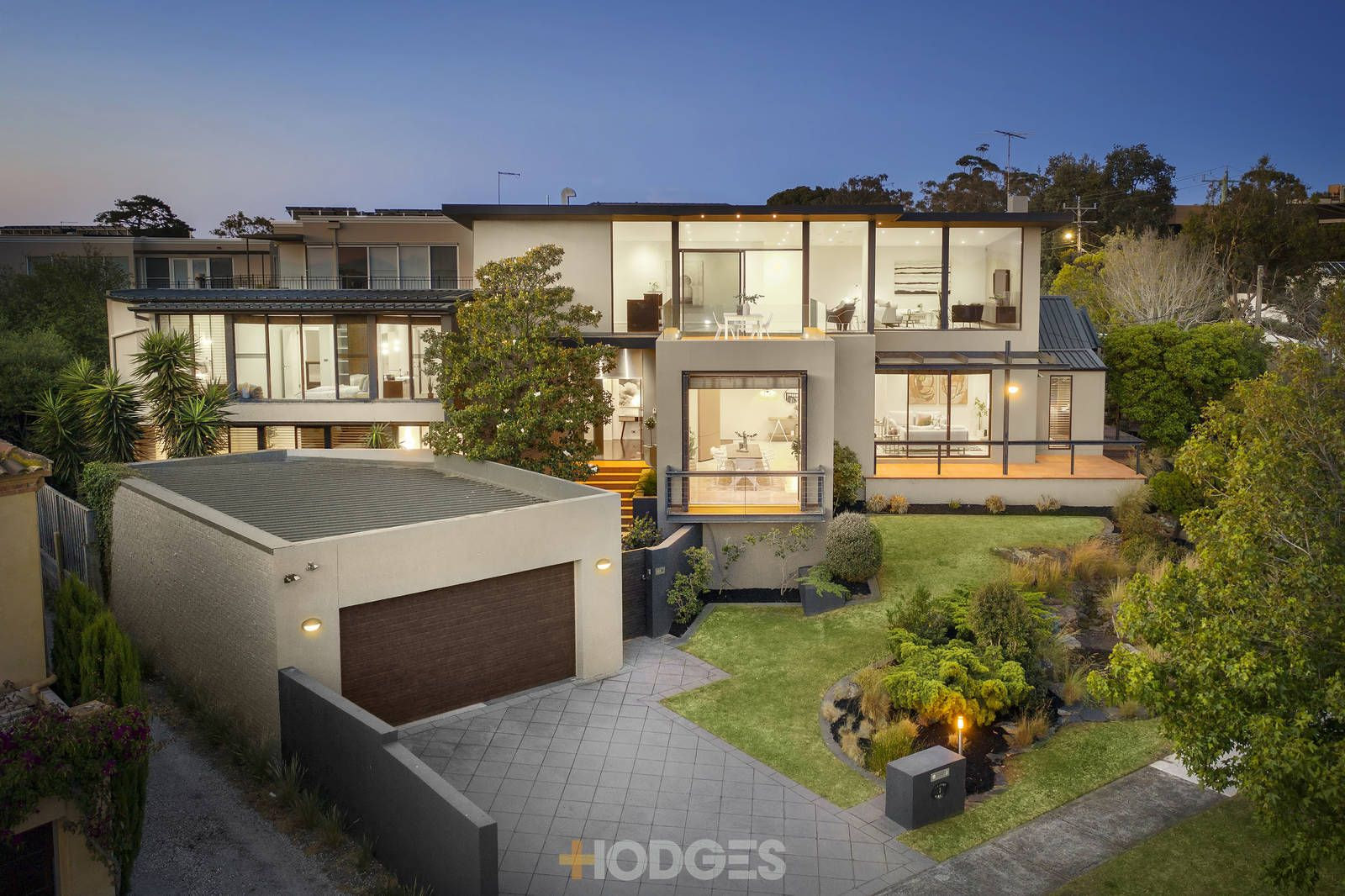 1 Tramway Parade, Beaumaris VIC 3193, Image 2
