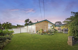 Picture of 36 Westmoreland  Boulevard, Springwood QLD 4127