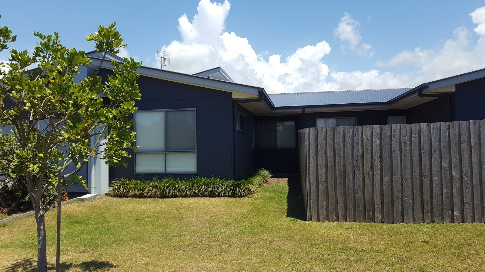 13 Albatross Street, Ballina NSW 2478, Image 1