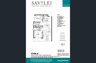 Picture of 2103/19 Playfield St, Chermside QLD 4032