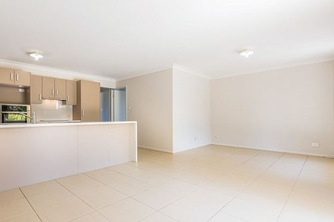 Picture of 41a Dinmore Street, MOOROOKA QLD 4105