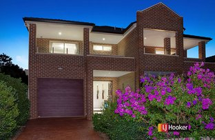 Picture of 74a Centaur Street, Revesby NSW 2212