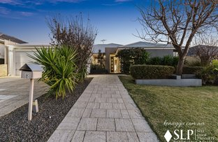Picture of 3 Belcastro Way, Madeley WA 6065