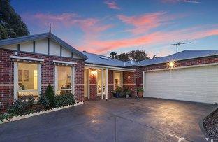 2/57 Giddings Street, North Geelong VIC 3215