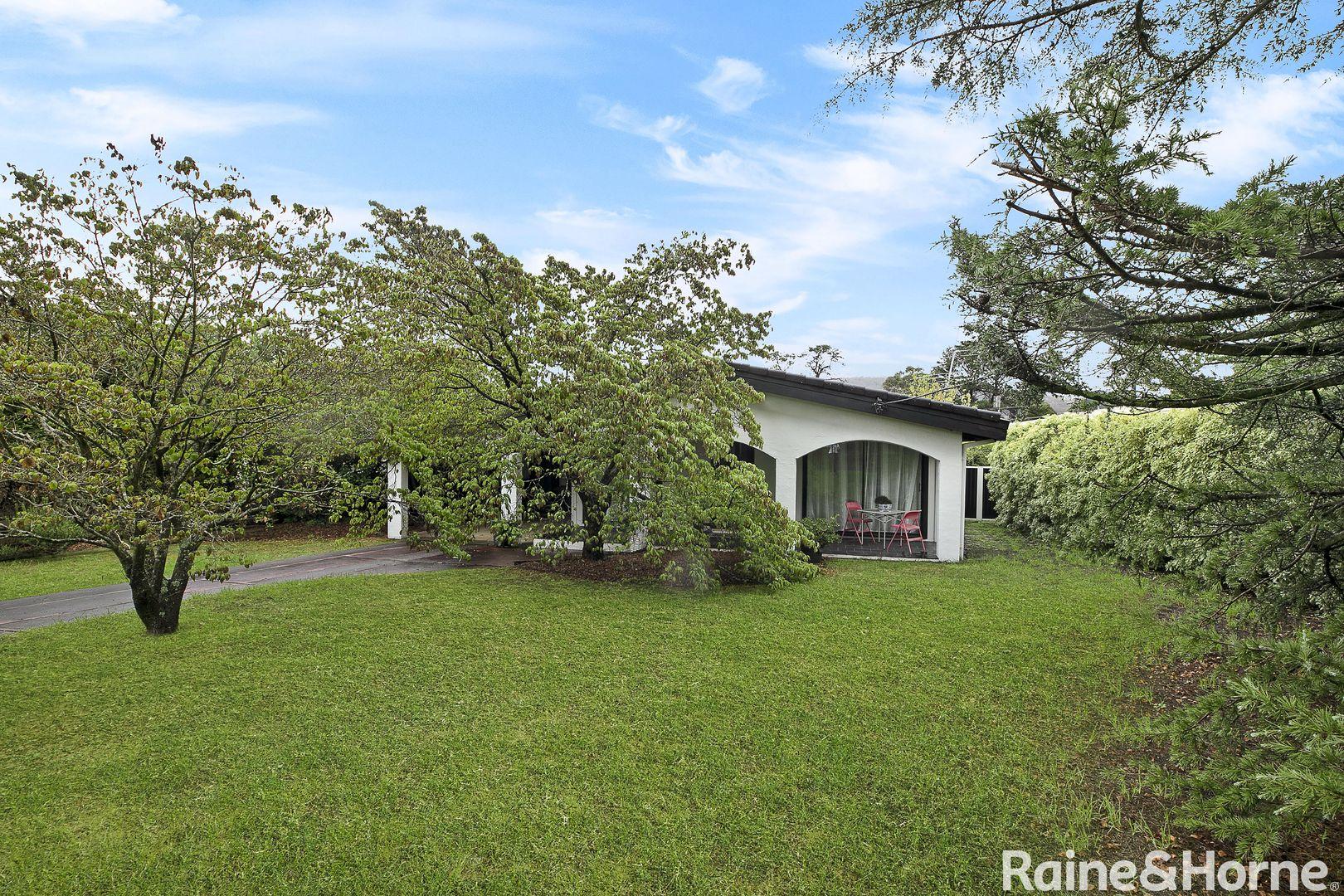 37 Vernon Street, Mittagong NSW 2575, Image 0
