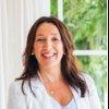 photo of Vicki Sayers