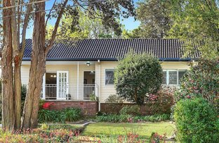 9 Clovelly Road, Hornsby NSW 2077