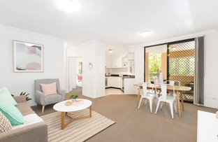 Picture of 14/280-286 Kingsway, Caringbah NSW 2229