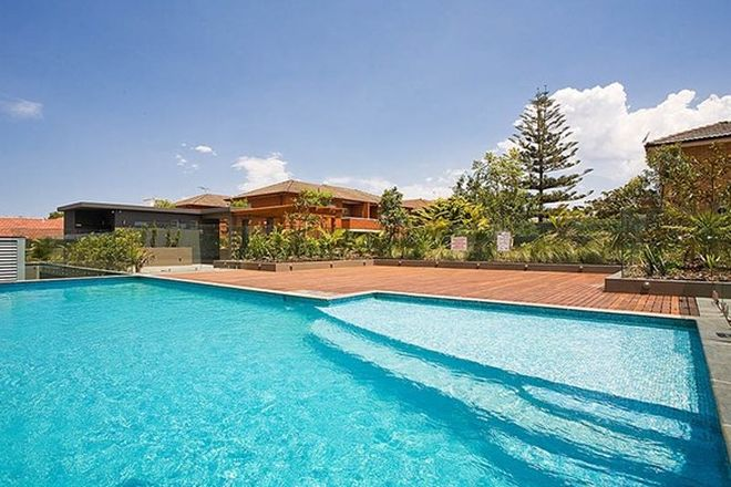 Picture of 251-269 BAY STREET, BRIGHTON-LE-SANDS NSW 2216