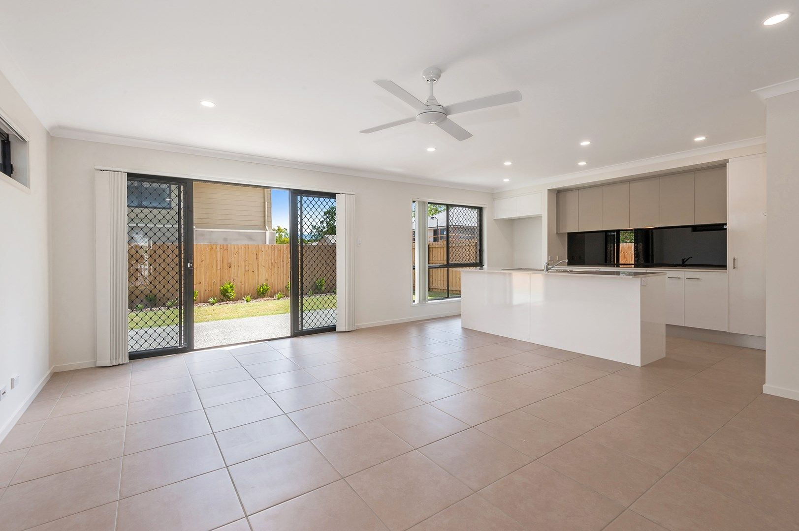 1883/21 Springfield Parkway, Springfield QLD 4300, Image 0