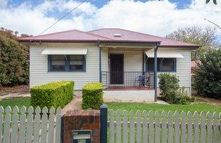 Picture of 7 Rawson Avenue, Tamworth NSW 2340