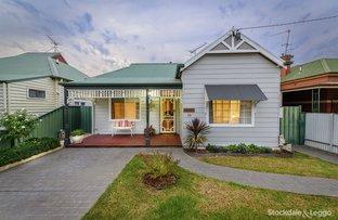 Picture of 33 Gray Street, Wangaratta VIC 3677