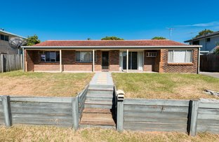 Picture of 38 Ervatamia Street, Runcorn QLD 4113