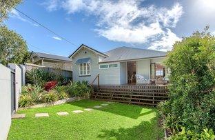 Picture of 6/16 Ellerslie Crescent, Taringa QLD 4068