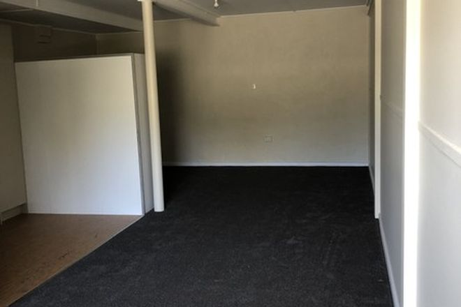 Picture of 1/158 Sheridan Street, GUNDAGAI NSW 2722