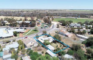 Picture of 5 Charles Street, Jeparit VIC 3423