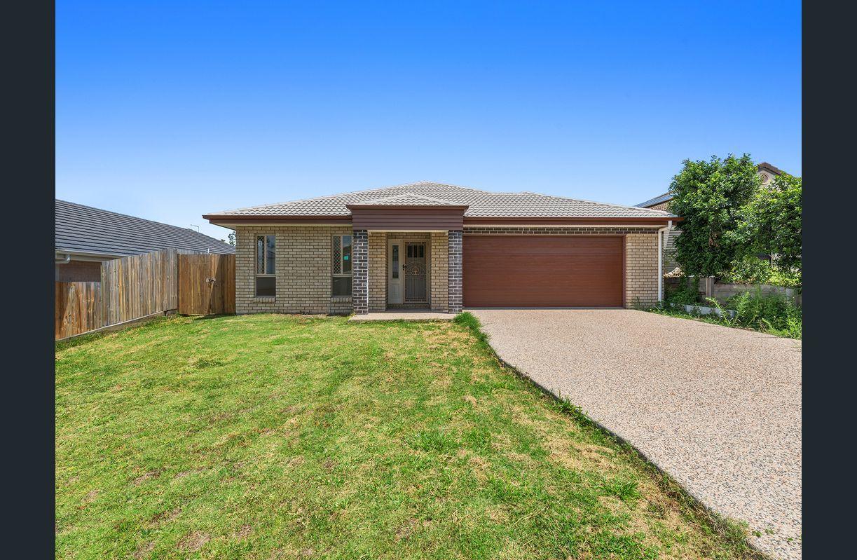 25 Balgowan Street, Richlands QLD 4077, Image 0