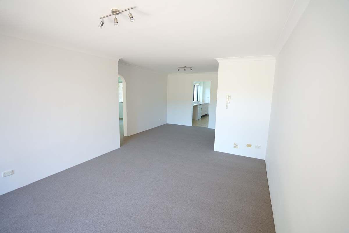 18/16 Leichhardt  Street, Glebe NSW 2037, Image 0