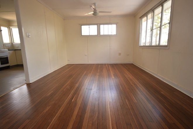 Picture of 58-60 Mitchell Street, ILFRACOMBE QLD 4727