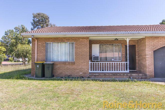 1/19 Mackay Drive, DUBBO NSW 2830