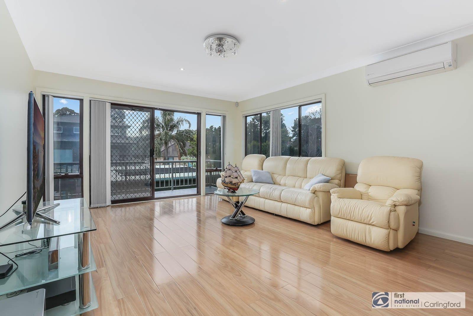 73 Moss Street, West Ryde NSW 2114, Image 2