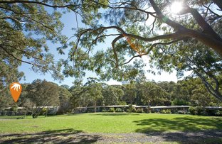 Picture of 16/113 Patsys Flat Road, Smiths Lake NSW 2428