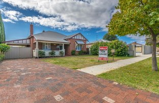 Picture of 12 Staines Street, Lathlain WA 6100