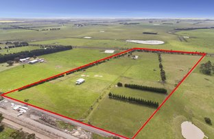 3430 Princes Highway, Winchelsea VIC 3241