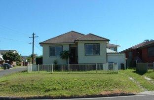 Picture of 30 Elaroo Avenue, Phillip Bay NSW 2036