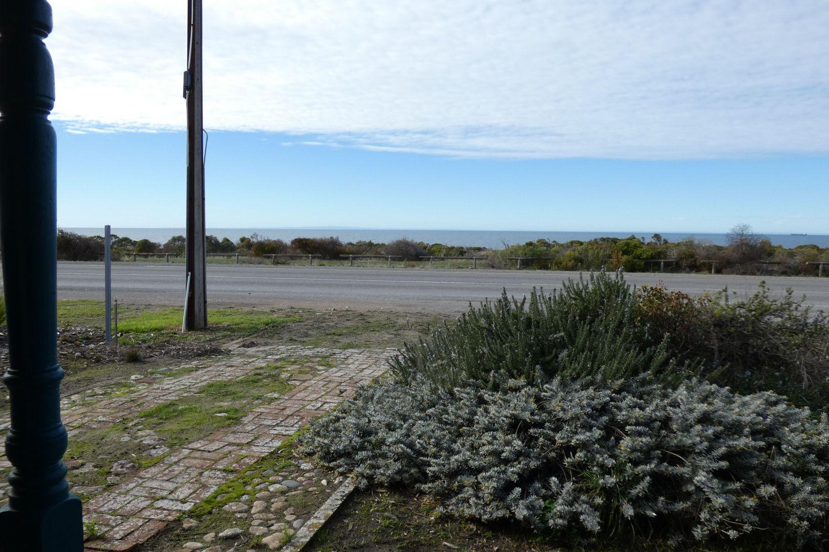 35 Esplanade, Wool Bay SA 5575, Image 1