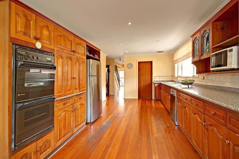 62 Apex Avenue, Picnic Point NSW 2213, Image 1