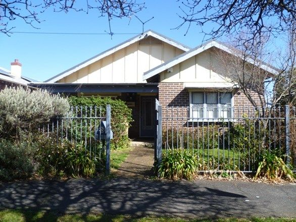 111 Hill Street, Orange NSW 2800, Image 0