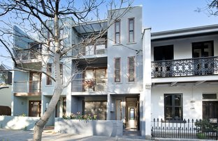 Picture of 174 Wyndham Street, Alexandria NSW 2015