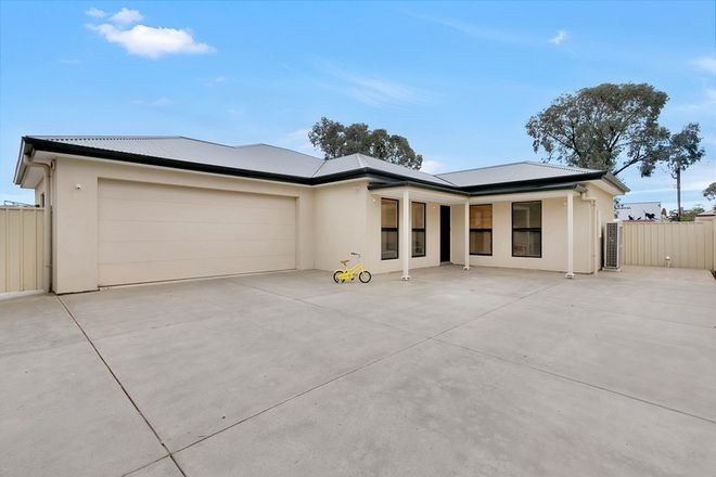 Picture of 1a Cherry Street, GAWLER SOUTH SA 5118