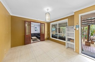 Picture of 129 Butler Street, Tewantin QLD 4565