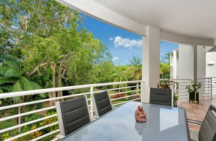 Picture of 16/2-4 Deauville Close, Yorkeys Knob QLD 4878