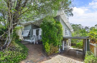 Picture of 115 Market Street South, Indooroopilly QLD 4068