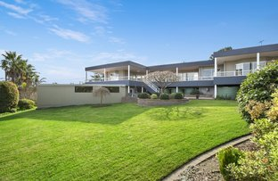 126 Tower Road, Mount Eliza VIC 3930