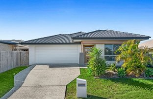 4 Maidstone Lane, Pimpama QLD 4209
