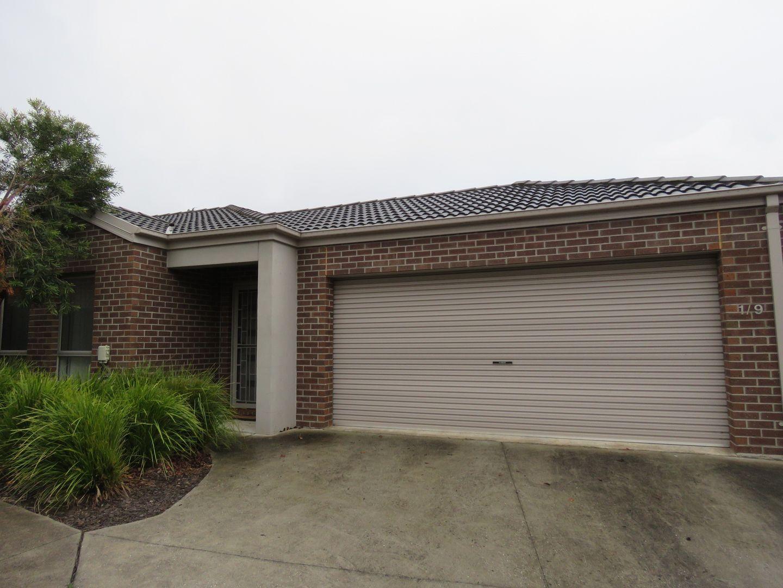 1/9 Sheehan Court, Ballarat East VIC 3350