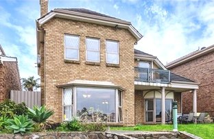 Picture of 2 Leith-Price Court, West Lakes SA 5021