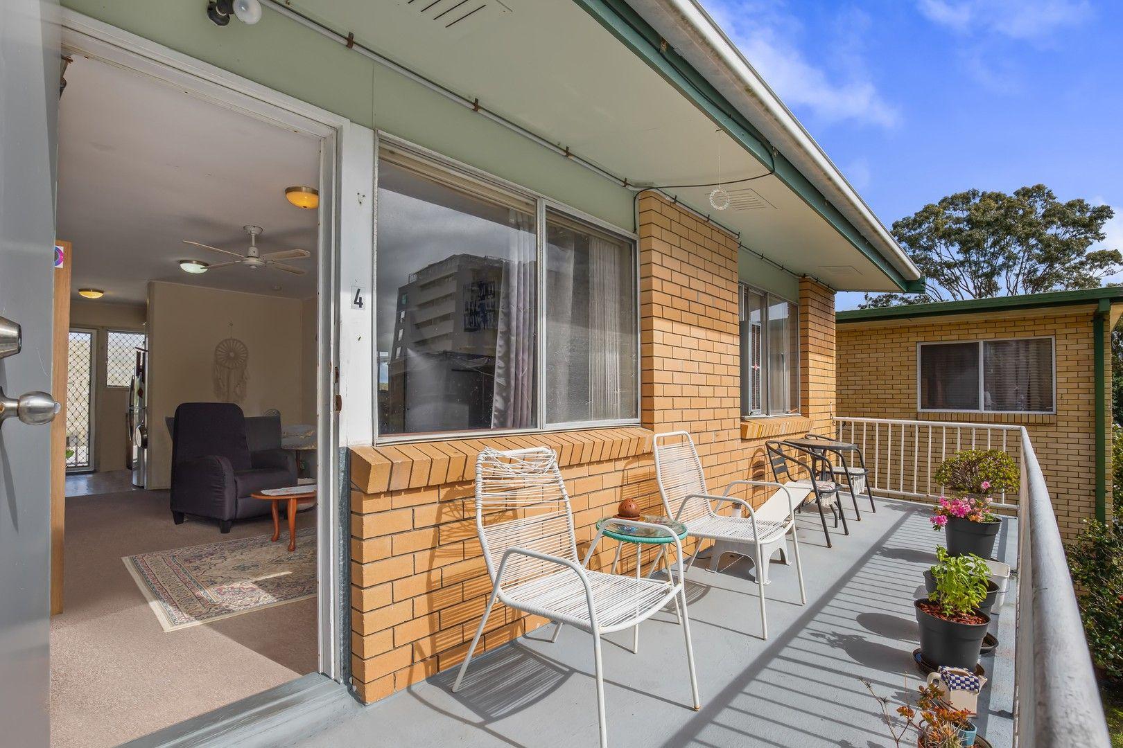 4/34 South Street, Coolangatta QLD 4225, Image 0
