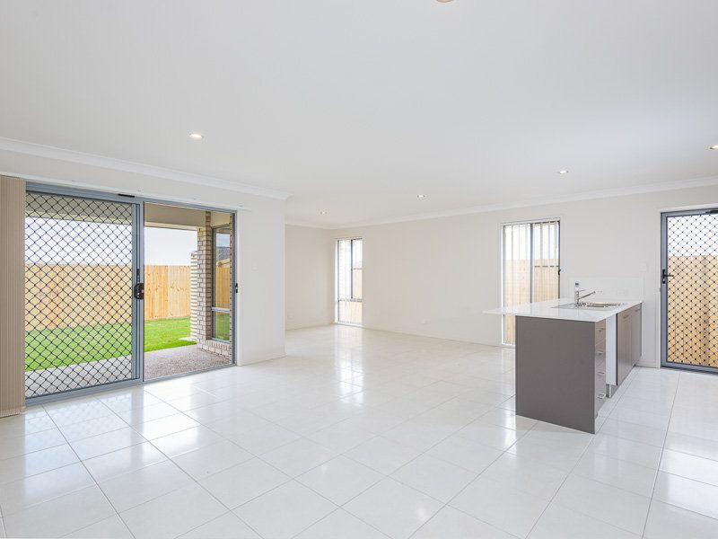 19 Calandra Street, Redbank Plains QLD 4301, Image 1