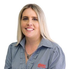 Keri Odgers, Sales representative