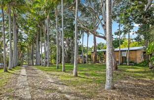 Picture of 52 Sawtell Road, Toormina NSW 2452