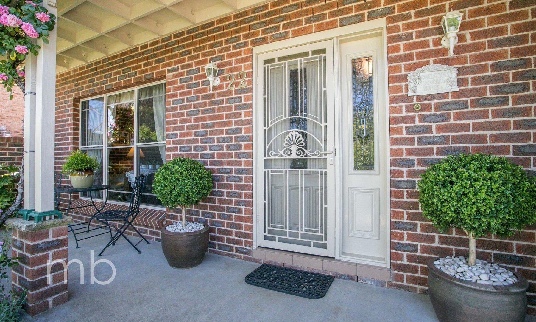 22 Wolsley Street, Orange NSW 2800, Image 2