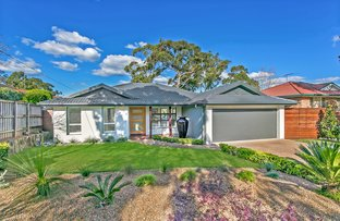 28 Jenner Road, Dural NSW 2158
